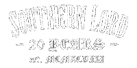 La-Dark-Fest-Southern-Lord-records